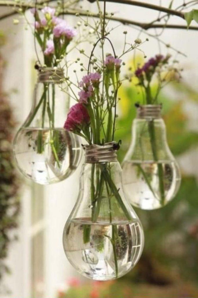 reciclaje-de-bombillas-tradicionales-12