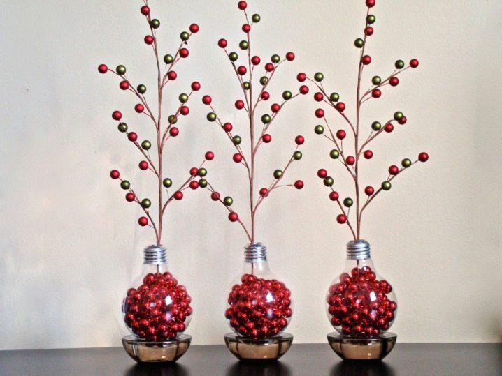 reciclaje-de-bombillas-tradicionales-13