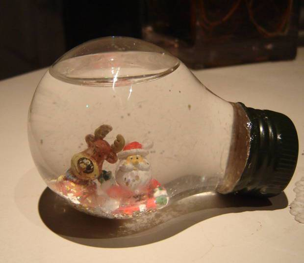 reciclaje-de-bombillas-tradicionales-15