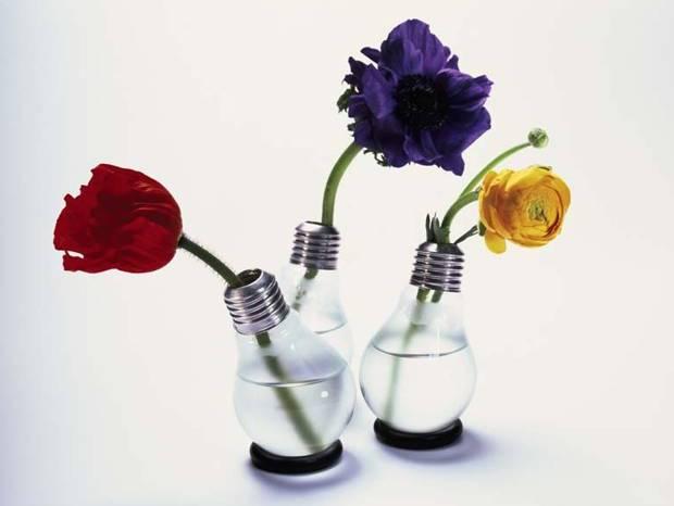 reciclaje-de-bombillas-tradicionales-16
