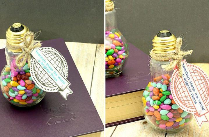 reciclaje-de-bombillas-tradicionales-2