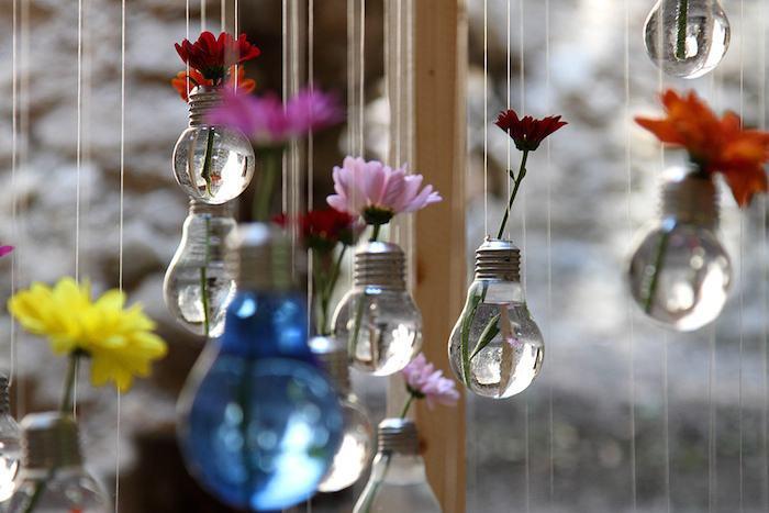 reciclaje-de-bombillas-tradicionales-20