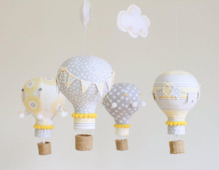 reciclaje-de-bombillas-tradicionales-4