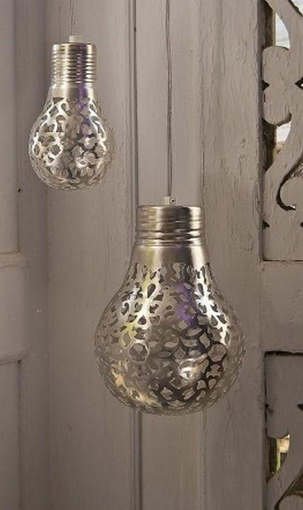reciclaje-de-bombillas-tradicionales-5