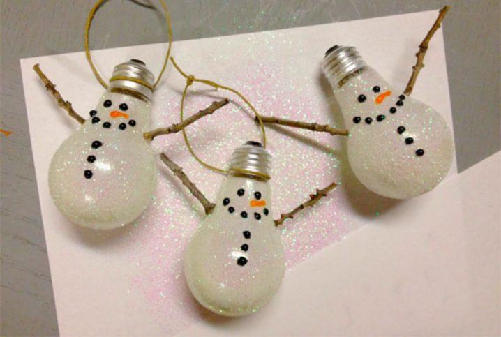 reciclaje-de-bombillas-tradicionales-7