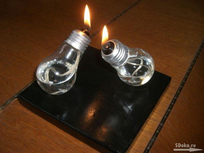reciclaje-de-bombillas-tradicionales-8