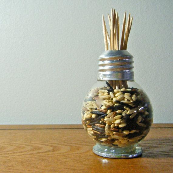 reciclaje-de-bombillas-tradicionales-9