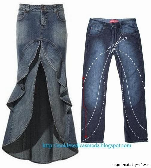 reciclaje-jeans-viejos-10