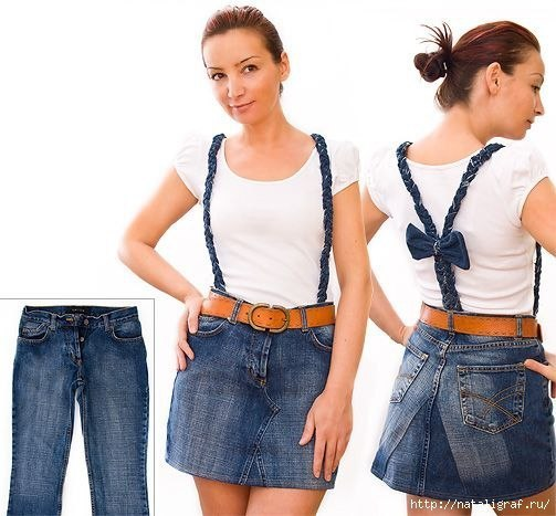 reciclaje-jeans-viejos-12
