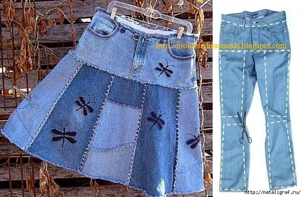 reciclaje-jeans-viejos-13