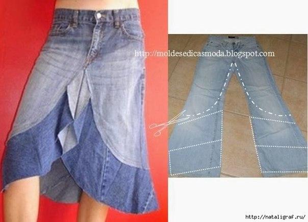 reciclaje-jeans-viejos-15