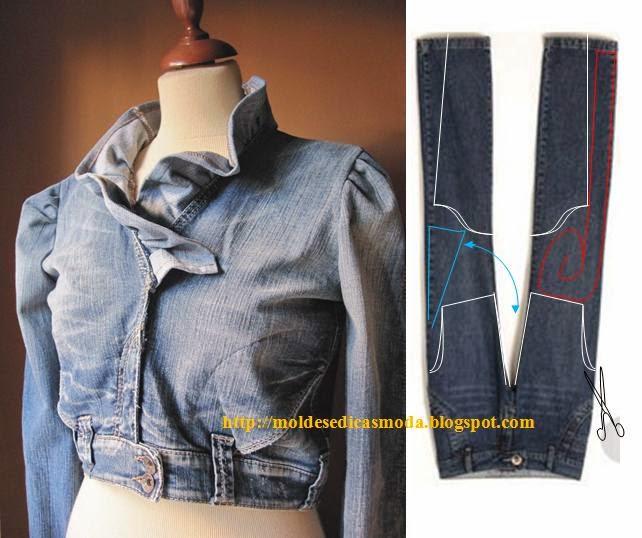 reciclaje-jeans-viejos-18