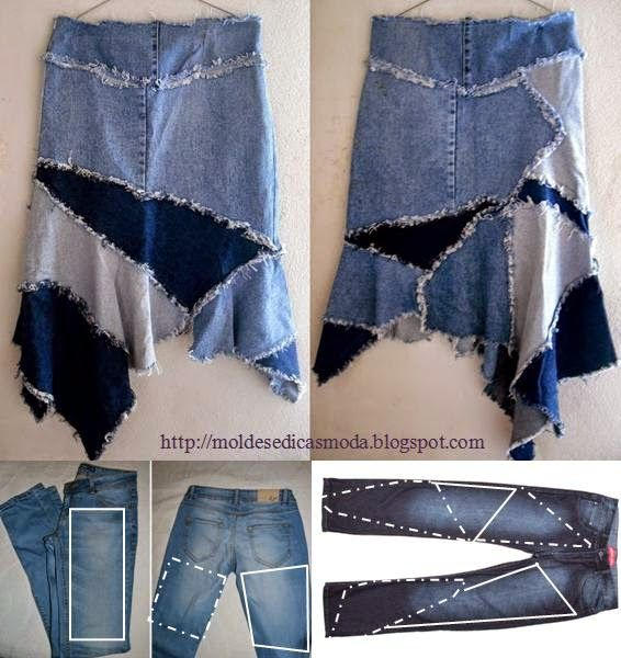 reciclaje-jeans-viejos-2