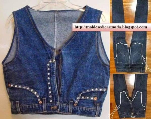 reciclaje-jeans-viejos-3