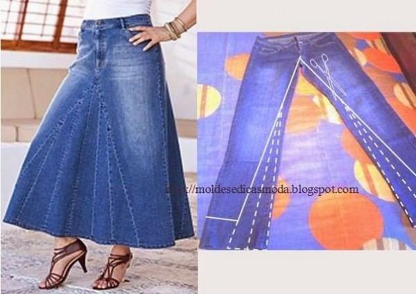 reciclaje-jeans-viejos-7
