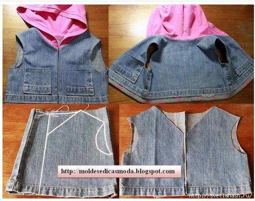 reciclaje-jeans-viejos-8