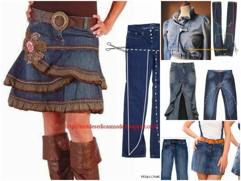 reciclaje-jeans-viejos-9
