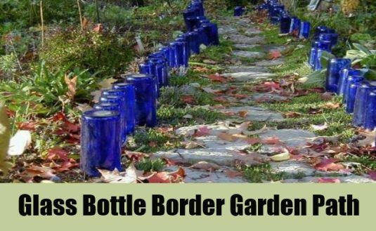 reciclar-botellas-jardin-1