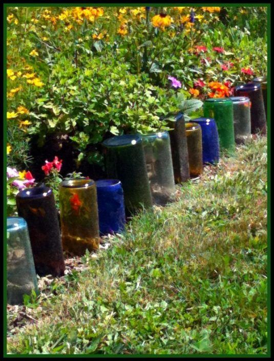 reciclar-botellas-jardin-10