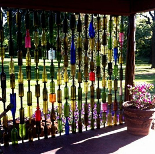 reciclar-botellas-jardin-11
