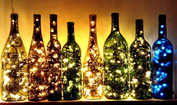 reciclar-botellas-jardin-17