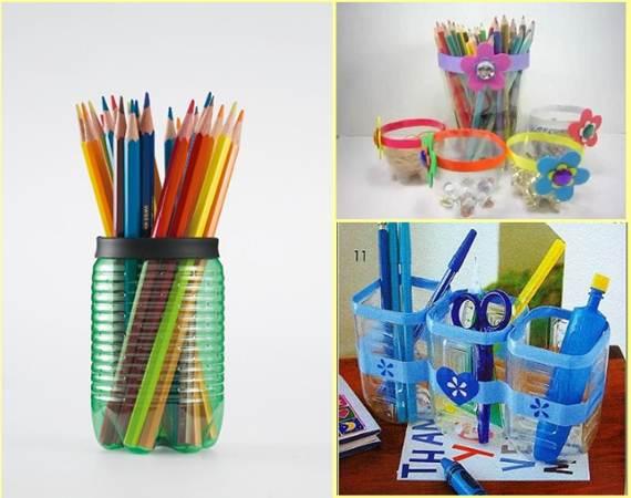 reciclar-botellas-plastico-11
