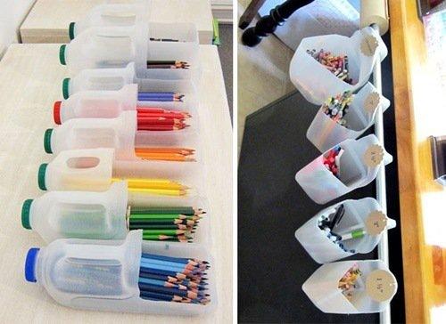 reciclar-botellas-plastico-2