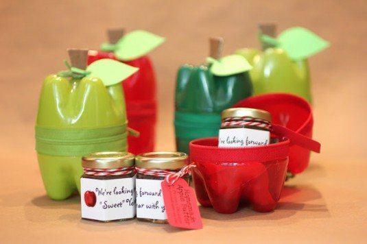reciclar-botellas-plastico-8