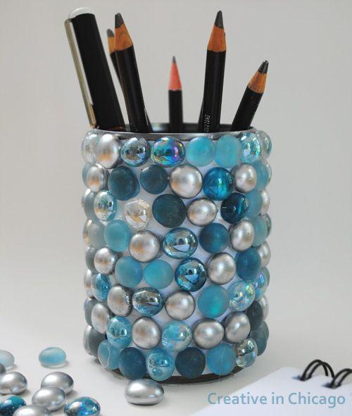 reciclar-decorar-latas-10