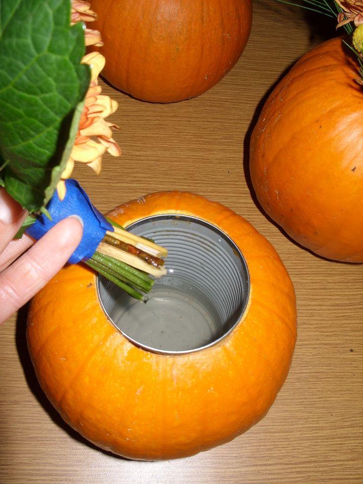 reciclar-decorar-latas-11