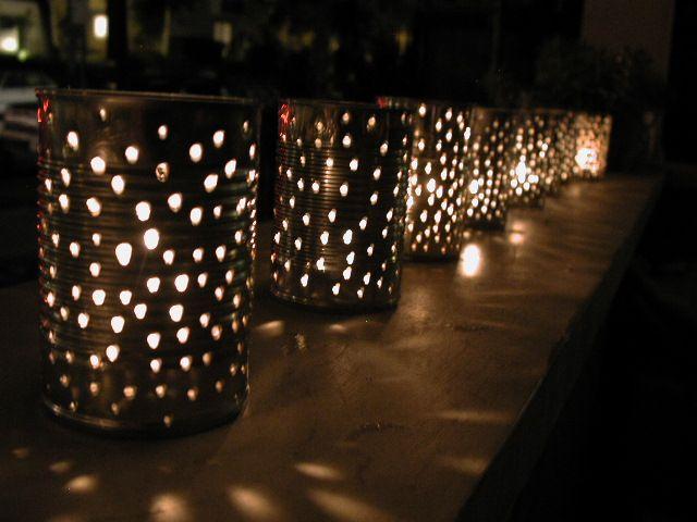 reciclar-decorar-latas-15