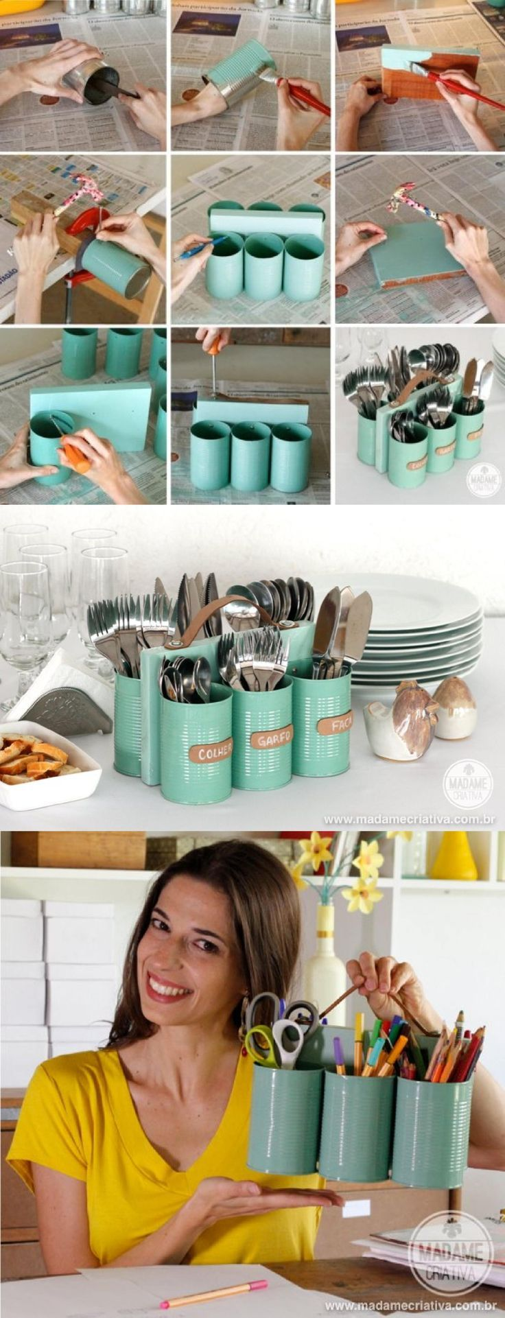 reciclar-decorar-latas-16