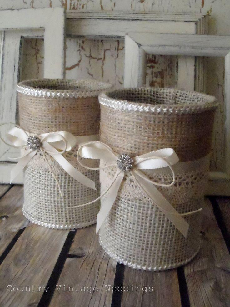reciclar-decorar-latas-17