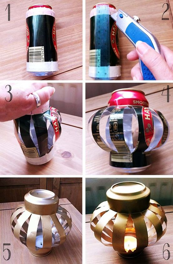 reciclar-decorar-latas-19