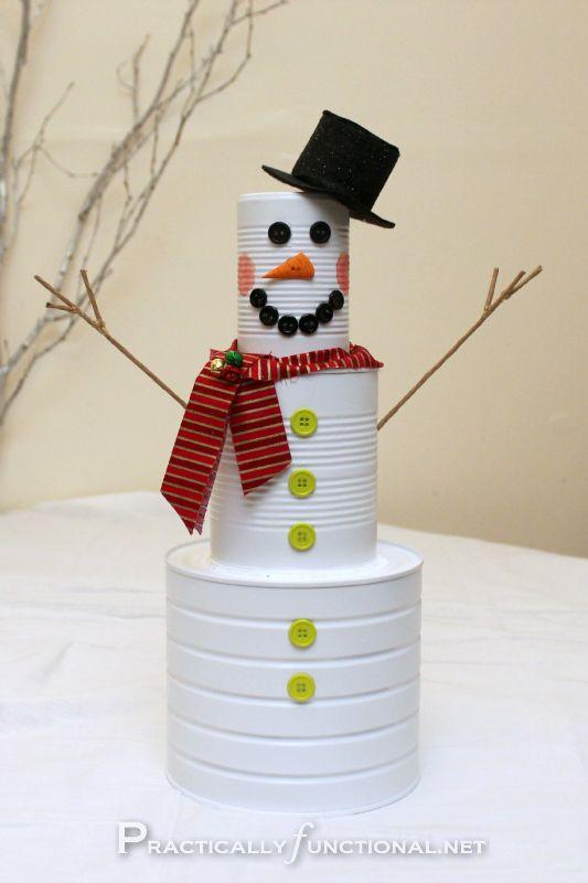reciclar-decorar-latas-2