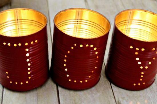 reciclar-decorar-latas-6