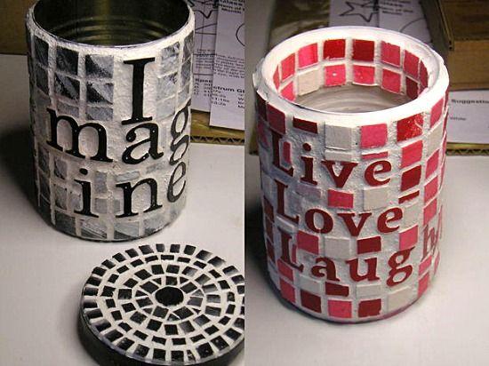 reciclar-decorar-latas-7