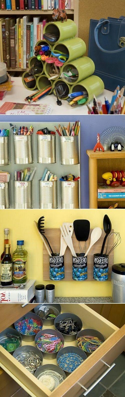 reciclar-decorar-latas-8