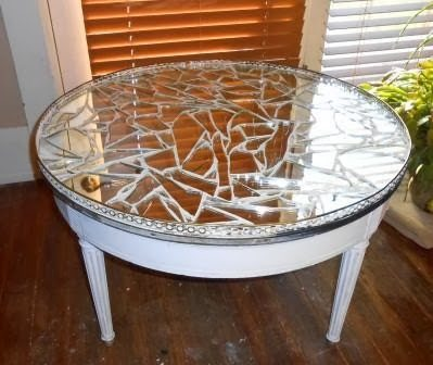 reciclar-espejo-roto-1