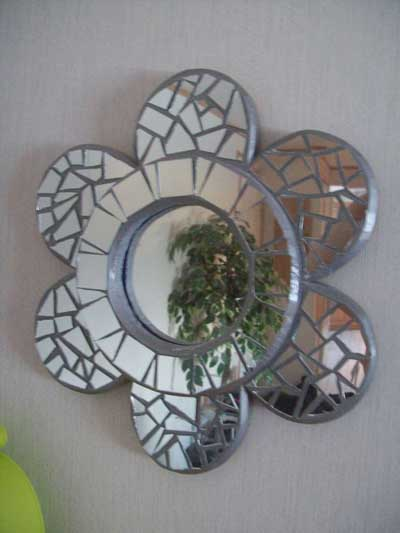 reciclar-espejo-roto-16
