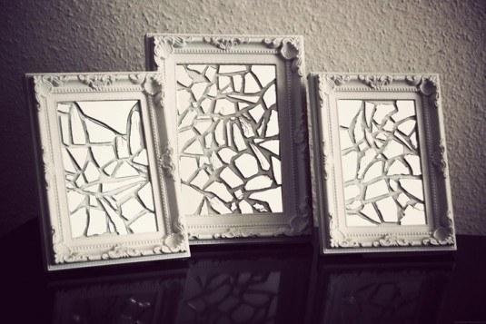 reciclar-espejo-roto-4