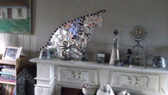 reciclar-espejo-roto-6