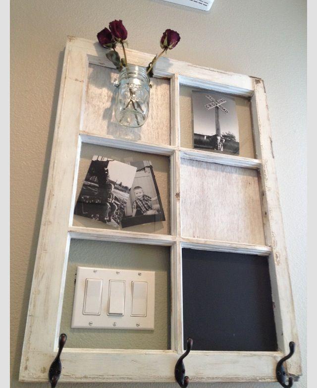 reciclar-las-ventanas-y-puertas-13