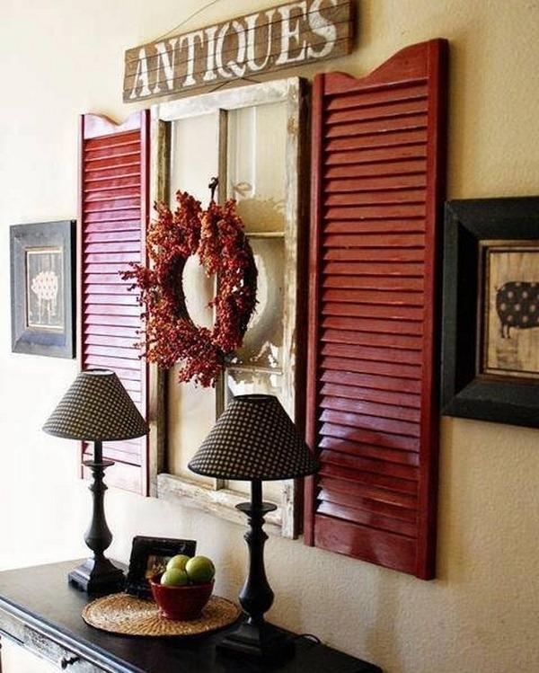 reciclar-las-ventanas-y-puertas-18