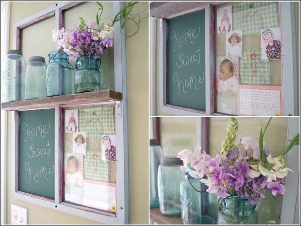 reciclar-las-ventanas-y-puertas-2