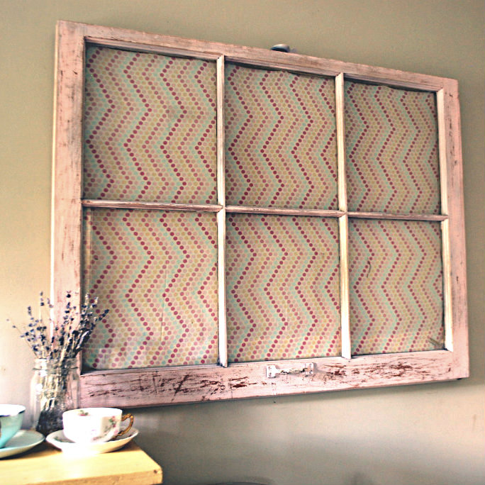 reciclar-las-ventanas-y-puertas-4