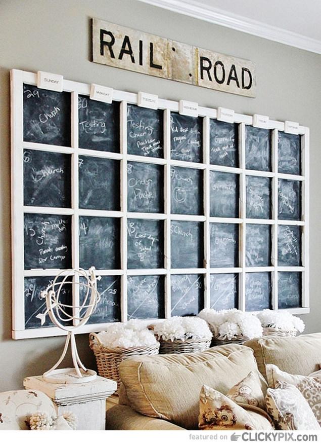 reciclar-las-ventanas-y-puertas-8