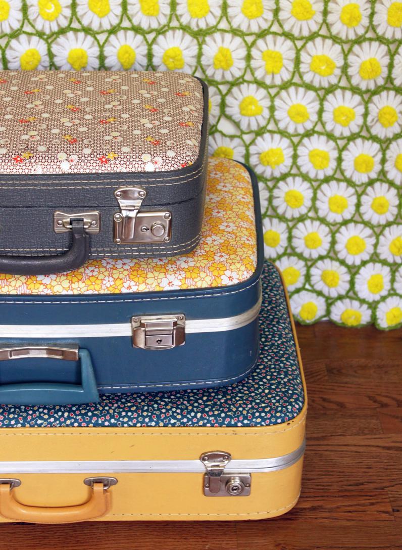 reciclar-maletas-viejas-11