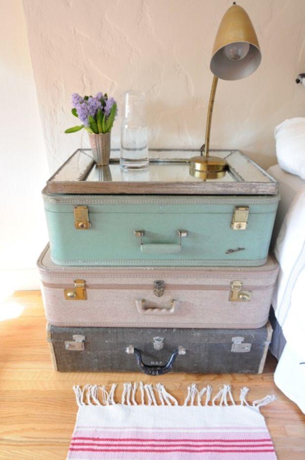 reciclar-maletas-viejas-13