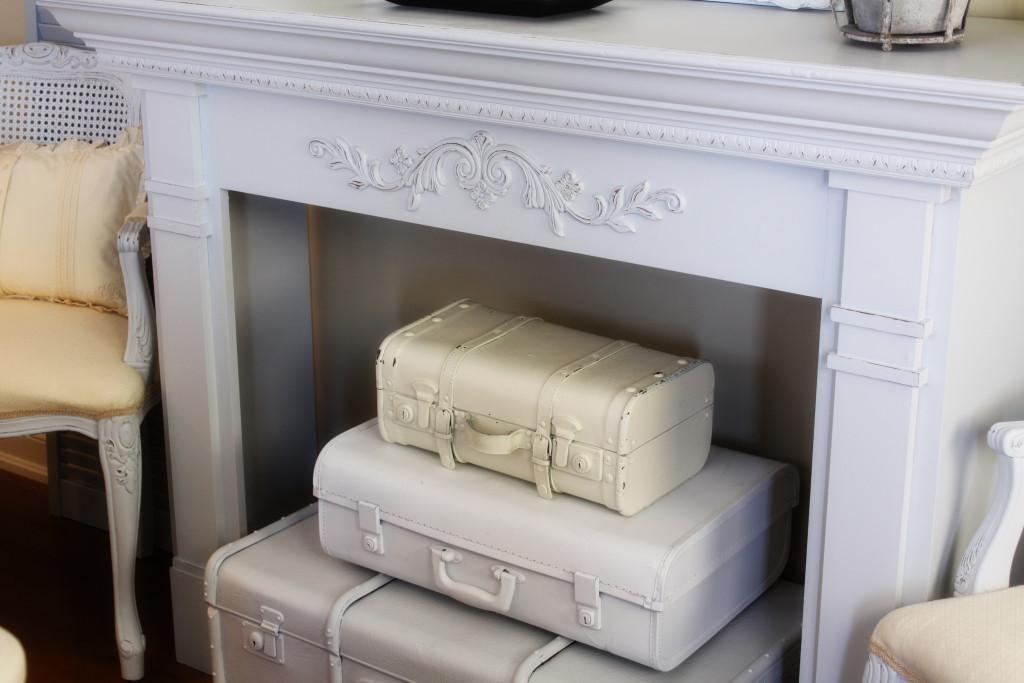 reciclar-maletas-viejas-16